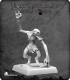 Pathfinder Miniatures: Sinspawn