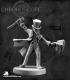 Chronoscope (Noir): Jack the Ripper