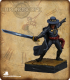 Chronoscope (Pulp Adventures): Zorro