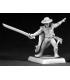 Chronoscope (Pulp Adventures): Zorro