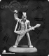 Chronoscope: Sid, Rock Star