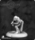 Chronoscope: Navy Seal Diver