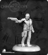Chronoscope (Survivors): Rex, Dark Future Hero