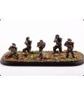 Dropzone Commander: UCM - Praetorians