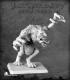 Pathfinder Miniatures: Troll