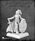 Pathfinder Miniatures: Gray Maiden