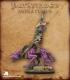 Pathfinder Miniatures: Goblin Commando on Dog