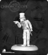Chronoscope: Uncle Sam
