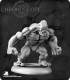 Chronoscope (Alien Worlds): Laboratory Mutant