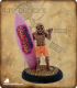 Chronoscope: Surfer Dude