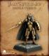 Pathfinder Miniatures: Viorian Dekanti