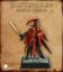 Pathfinder Miniatures: Skinsaw Cultist