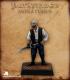 Pathfinder Miniatures: Vencarlo Orisini