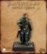 Pathfinder Miniatures: Hellknight Captain