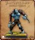 Pathfinder Miniatures: Beast of Lepidstadt