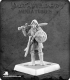 Pathfinder Miniatures: Kagur Blacklion