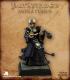 Pathfinder Miniatures: Genie Binder