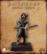 Pathfinder Miniatures: Kaer Maga Duskwarden