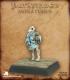 Pathfinder Miniatures: Attic Whisperer Set