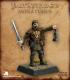 Pathfinder Miniatures: Styrian Kindler