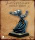 Pathfinder Miniatures: Hellknight Signifier