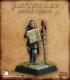Pathfinder Miniatures: Pathfinder Explorer