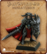 Pathfinder Miniatures: Anti Paladin