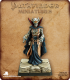 Pathfinder Miniatures: Vordakai, Cyclops Lich