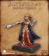 Pathfinder Miniatures: Alaznist, Runelord of Wrath