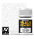 Vallejo Pigments: Titanium White (35ml)