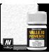 Vallejo Pigments: Titanium White (35ml)
