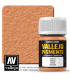 Vallejo Pigments: Rust (35ml)