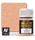 Vallejo Pigments: New Rust (35ml)