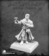 Pathfinder Miniatures: Aric of Halvon