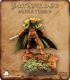Pathfinder Miniatures: Gray Gardener