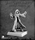 Pathfinder Miniatures: Velmarius Elazarin