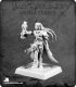 Pathfinder Miniatures: Nature Warden