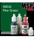 Master Series Paint: Core Colors - 09010 Pine Green (1/2 oz)