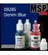 Master Series Paint: Core Colors - 09285 Denim Blue (1/2 oz)