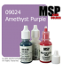 Master Series Paint: Core Colors - 09024 Amethyst Purple (1/2 oz)