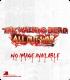 The Walking Dead: AOW - Glenn Booster