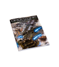 Dropzone Commander: Core Rulebook 1.1 EDITION