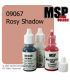 Master Series Paint: Core Colors - 09067 Rosy Shadow (1/2 oz)