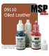 Master Series Paint: Core Colors - 09110 Oiled Leather (1/2 oz)