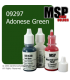Master Series Paint: Core Colors - 09297 Adonese Green (1/2 oz)