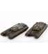 Dropzone Commander: UCM - Scimitar Tank Destroyers (2)