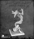 Pathfinder Miniatures: Keketar Protean