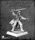 Pathfinder Miniatures: Blackjack