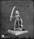 Pathfinder Miniatures: Shensen