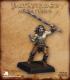 Pathfinder Miniatures: Ostog the Unslain